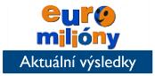 Euromilóny