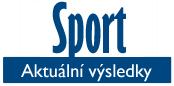 Sportovní výsledky